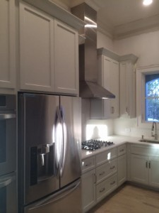 KITCHENETTE WARM GRAY 1 (1)